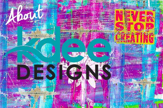About Kdee Designs