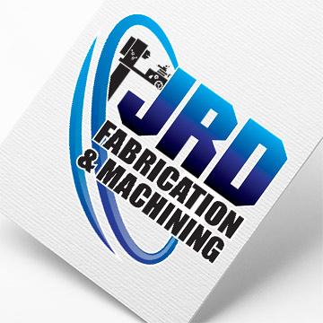 Logo design by Kdee Designs