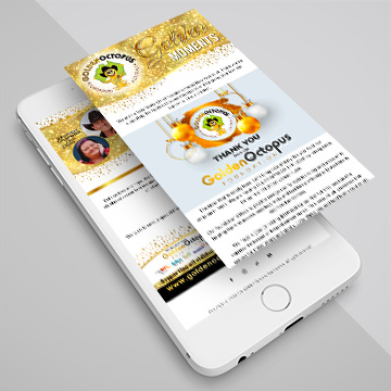 Email Marketing by Kdee Designs